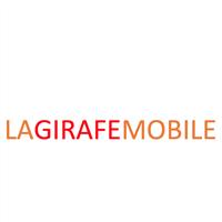 Association - LAGIRAFEMOBILE