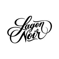 Association Lagon Noir