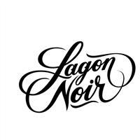 Association - Lagon Noir