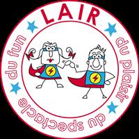 Association - LAIR