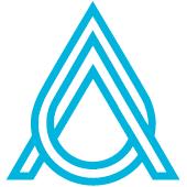 Association - Lake Aid - Chaque Enfant Compte
