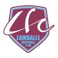 Association - LAMBALLE FOOTBALL CLUB