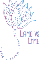Association LAME vs LYME