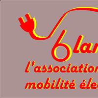 Association - LAME66