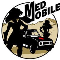 Association - LaMedMobile