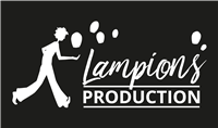 Association Lampions Production