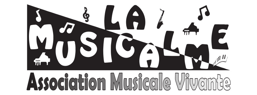 Association - LaMusicalme