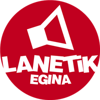 Association - Lanetik Egina