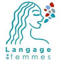 Association - Langage de Femmes