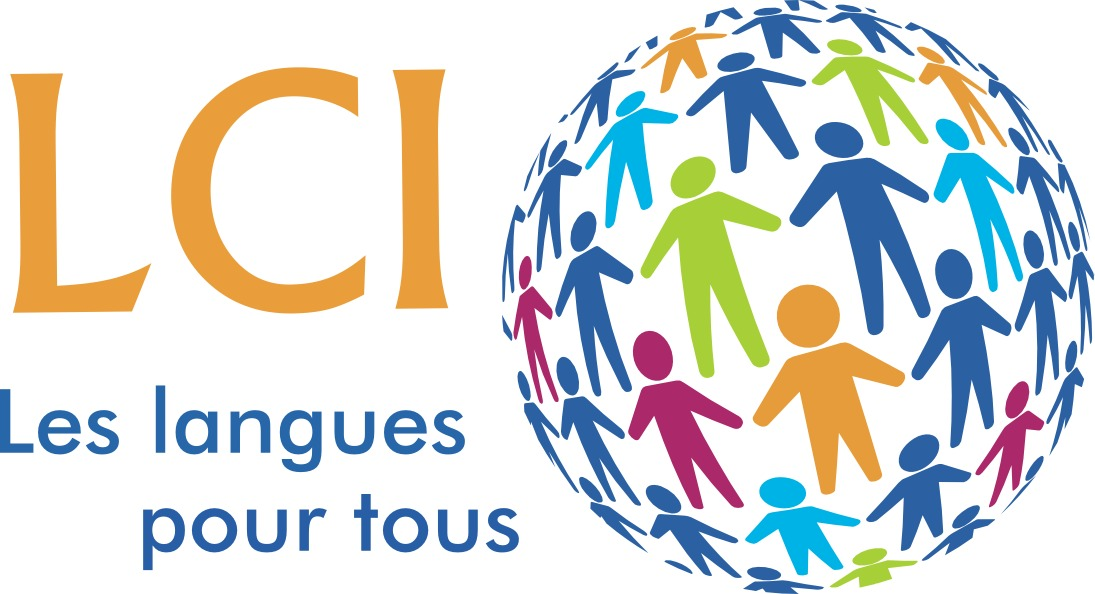 Association - Langues Communication Interactive