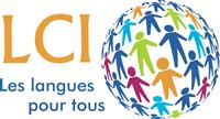 Association Langues Communication Interactive