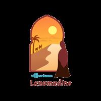 Association - Lanomadine
