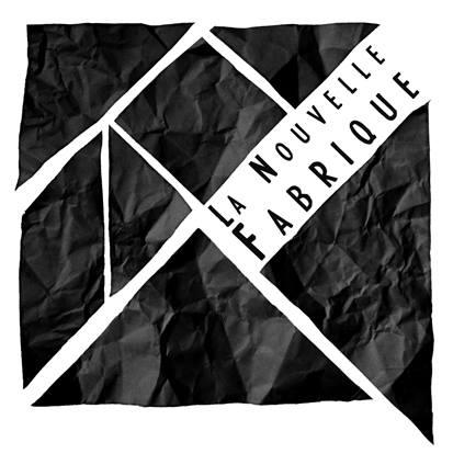 Association - LaNouvelleFabrique