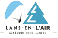 Association Lans en l'air