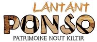 Association Lantant PONSO