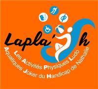 Association LAPLA'JH de Nathalie