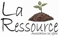 Association LARESSOURCE38