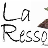 Association - LARESSOURCE38