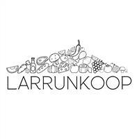 Association - LARRUNKOOP