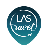 Association - LAS travel