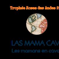 Association - Las Mama Cavili