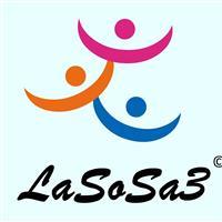 Association - LaSoSa3