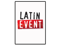 Association Latin Event