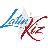 Association - Latin'Kiz Bourg-en-Bresse