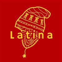 Association - LATINA