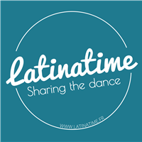 Association - Latinatime