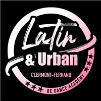 Association - LATINURBAN EVENTS