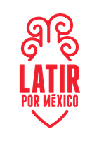 Association Latir por México