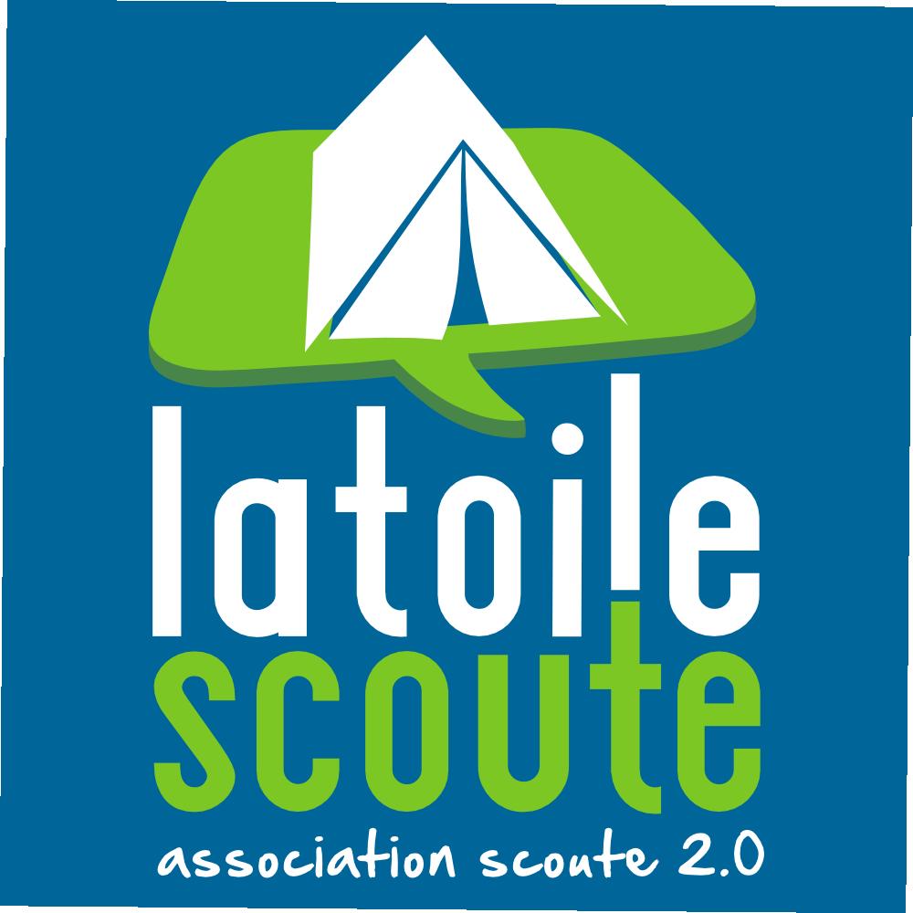 Association - LaToileScoute