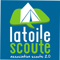 Association LaToileScoute