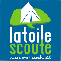 Association - LaToileScoute