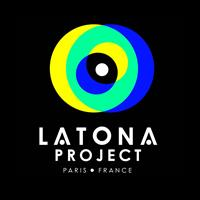 Association - Latona Project