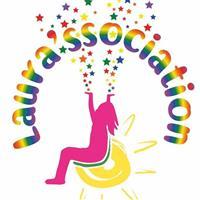 Association - Laura'ssociation