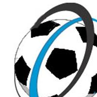 Association - Lauragais Football Club