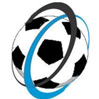 Association - Lauragais Football Club