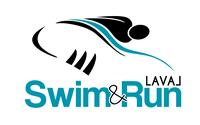 Association Laval Swim&Run