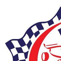 Association - LAVAL MINI AUTO CLUB