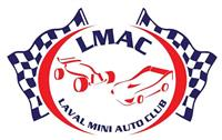 Association LAVAL MINI AUTO CLUB