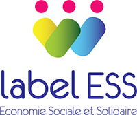 Association Label ESS85