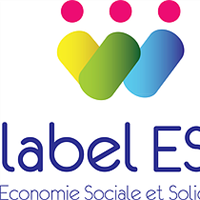 Association - Label ESS85