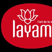 Association - layama