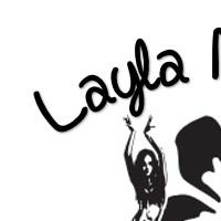 Association - LAYLA MAHANA