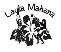 Association LAYLA MAHANA