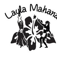 Association - LAYLA MAHANA