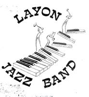 Association Layon Jazz Band