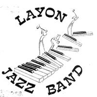 Association - Layon Jazz Band